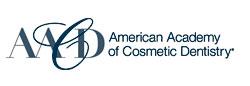 </p> <h5>Dr. John Rowe Jr., Chairmen, American Board of Cosmetic Dentistry</h5> <p>