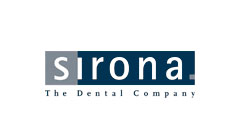 </p> <h5>Michael Augins, President Sirona Dental Systems</h5> <p>