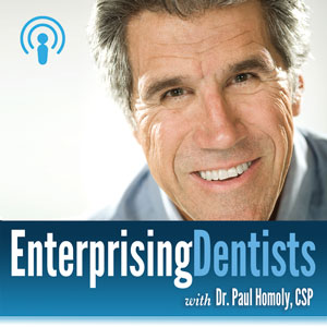 EnterprisingDentists_Podcast