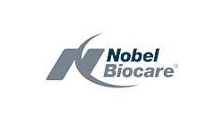 </p> <h5>Dayna Comfort, Senior Manager, Training &amp; Education Nobel Biocare North America</h5> <p>